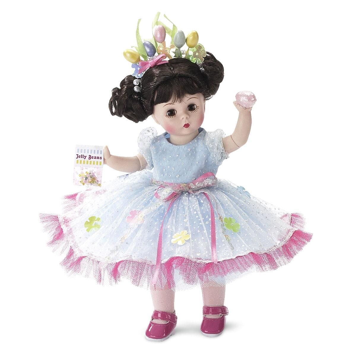 Madame Alexander® Easter Princess Doll