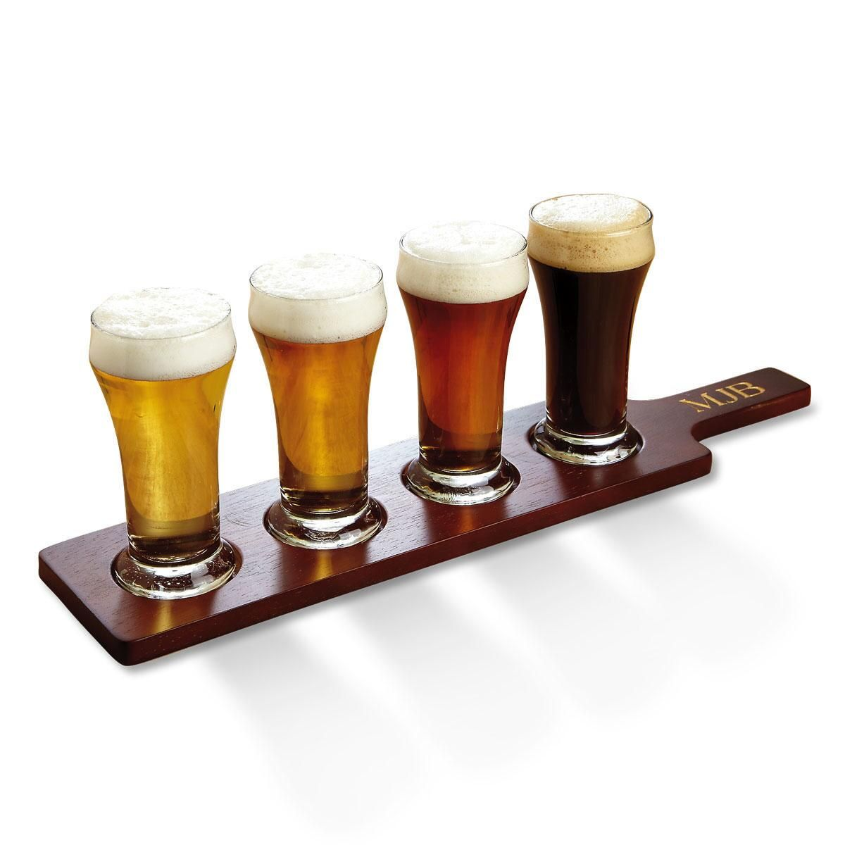Craft Brews Beer Kit