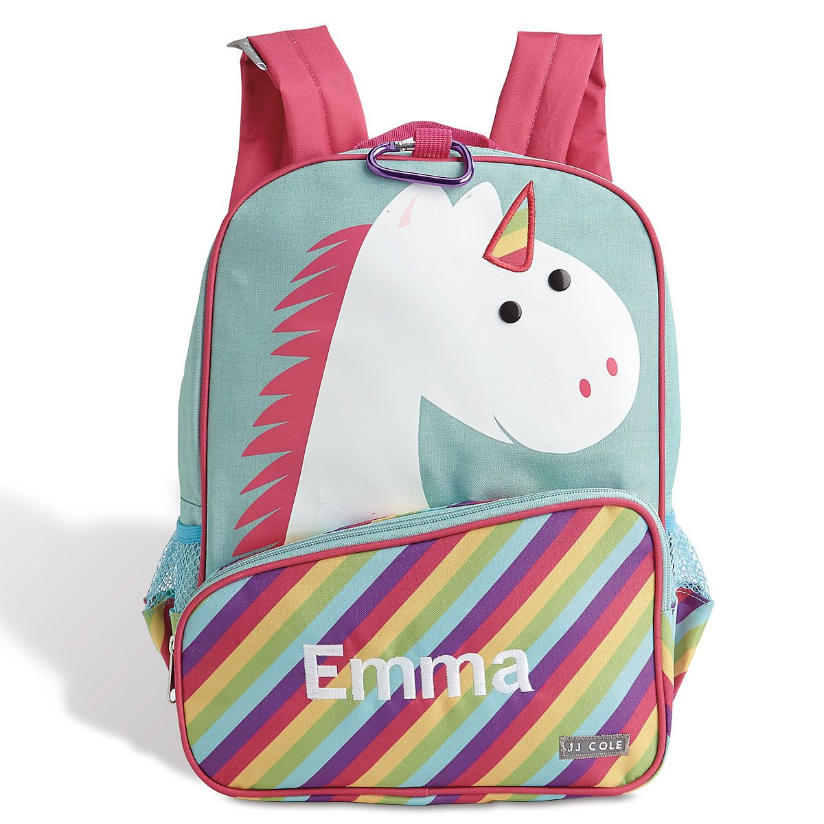 Unicorn Backpack from JJ Cole®