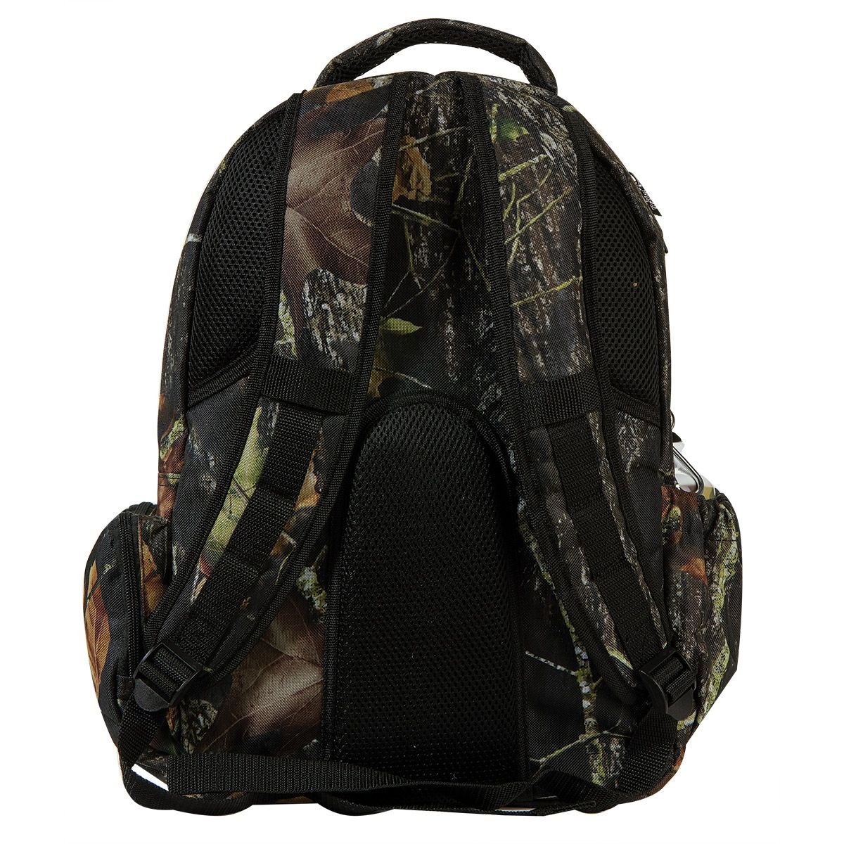 Woods Personalized Backpack