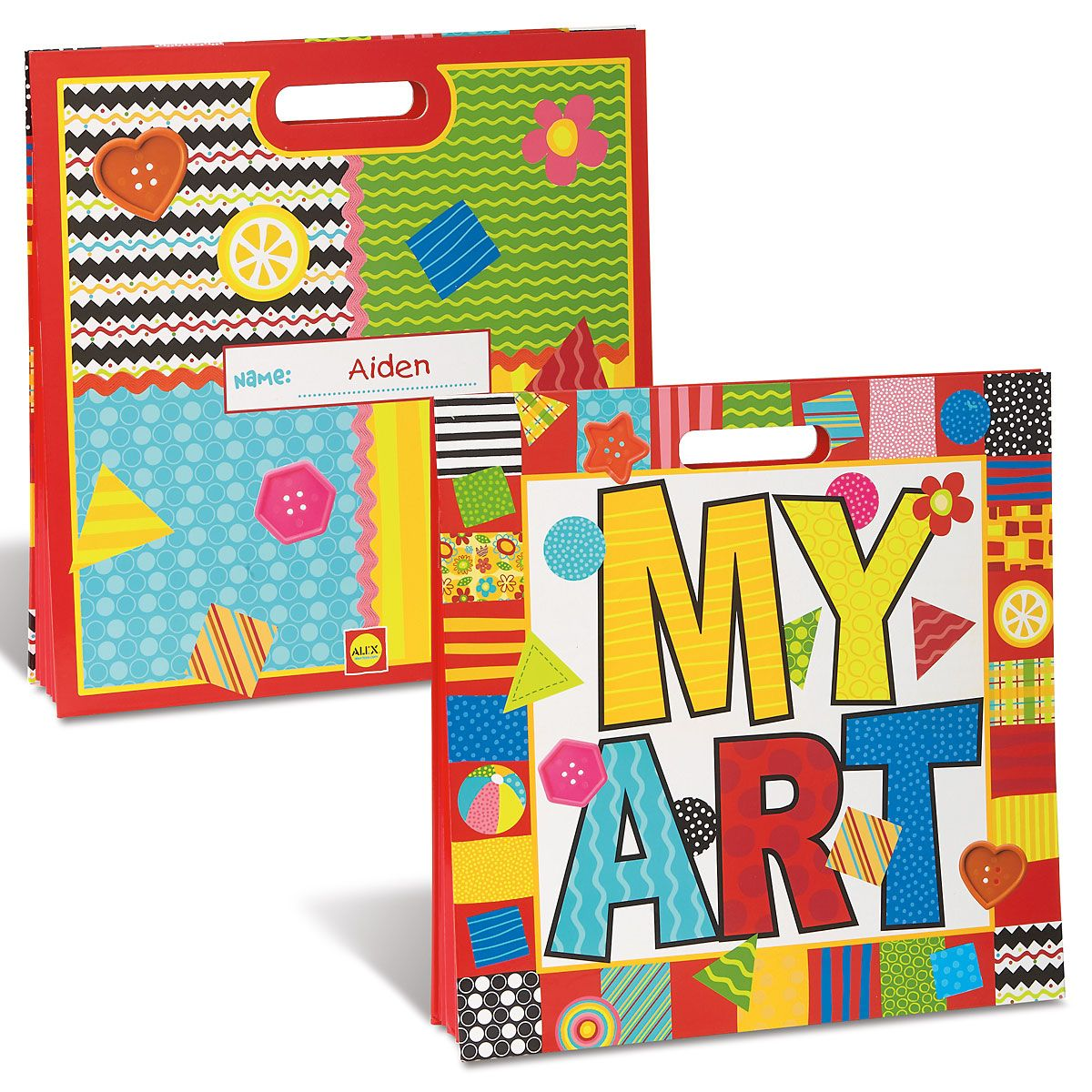 Toys For Tots Letter Head : Personalized tots art gallery lillian vernon