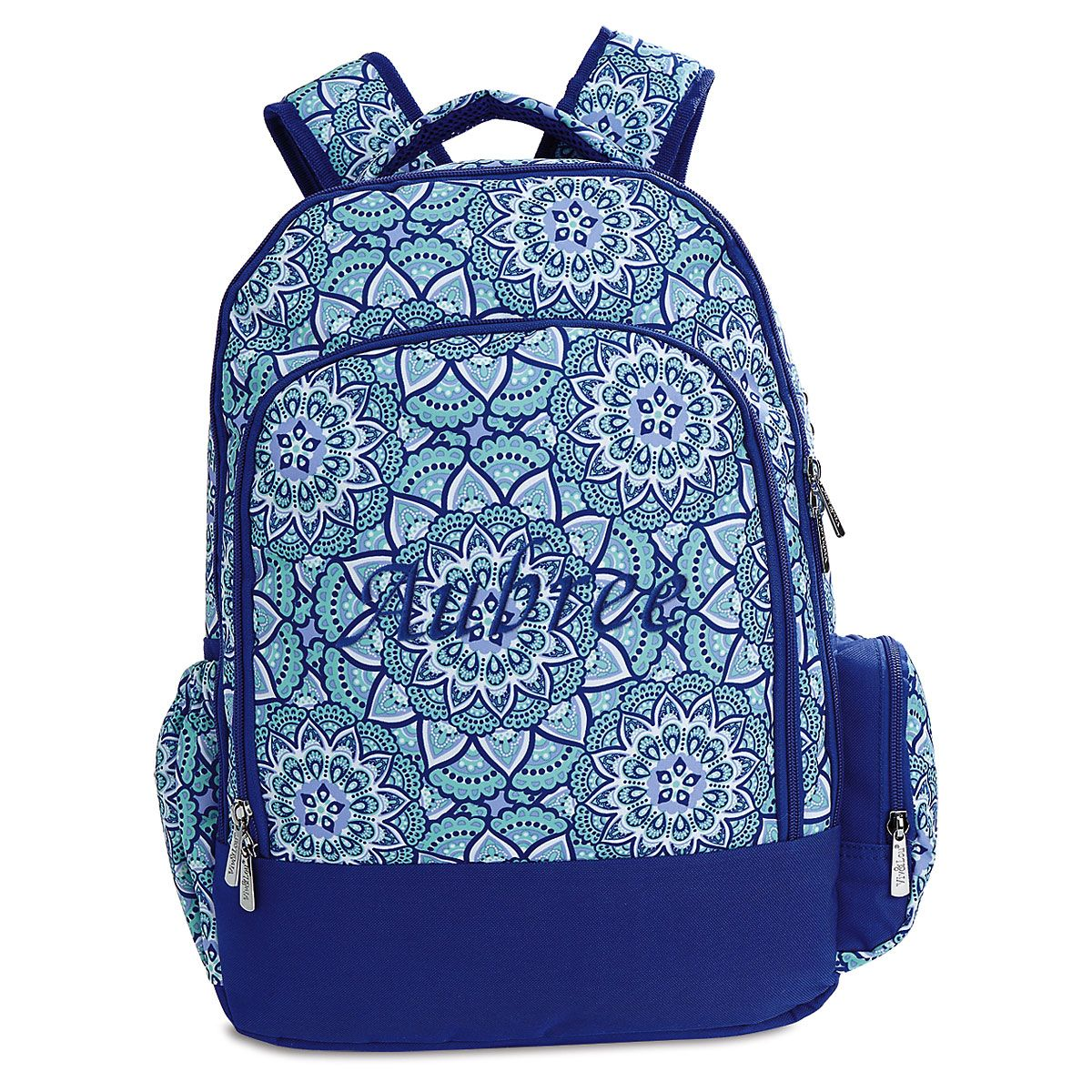Personalized Day Dream Backpack - Name