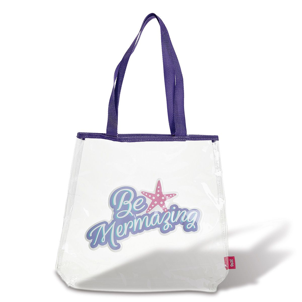 Personalized Towel and Matching Tote Bag
