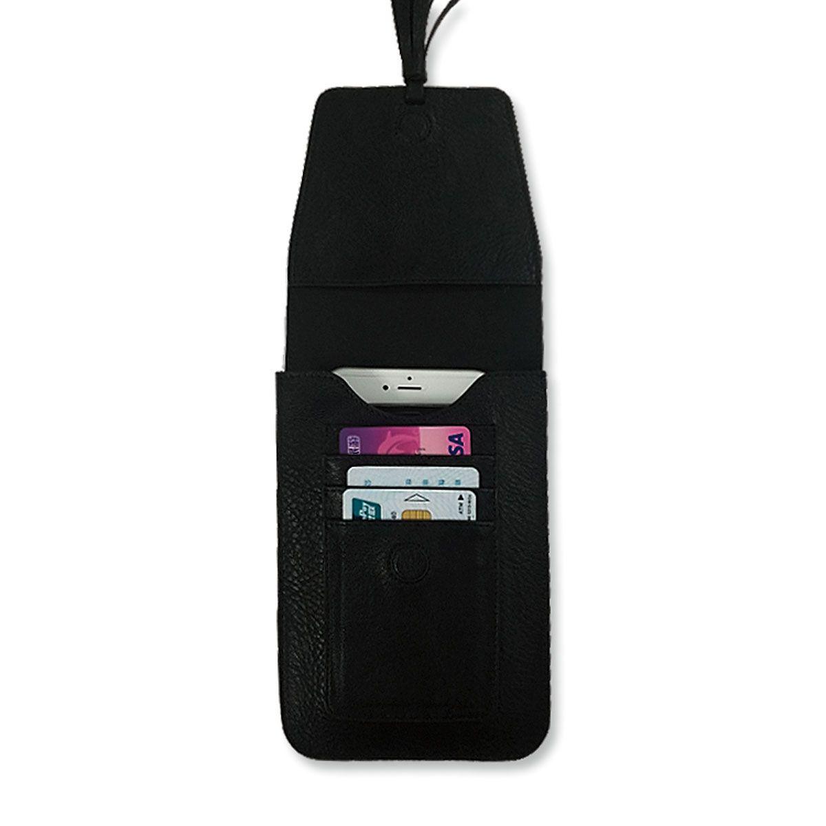 Personalized Harper Crossbody Bags