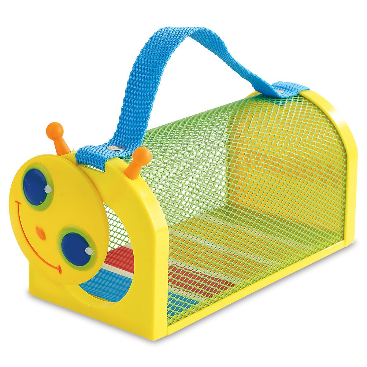 Personalized Giddy Buggy Bug House by Melissa & Doug®