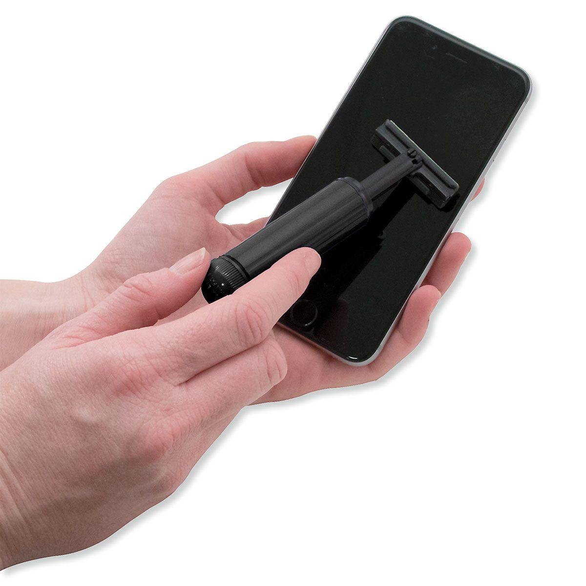Mobile Twist-up Screen Cleaner - BOGO