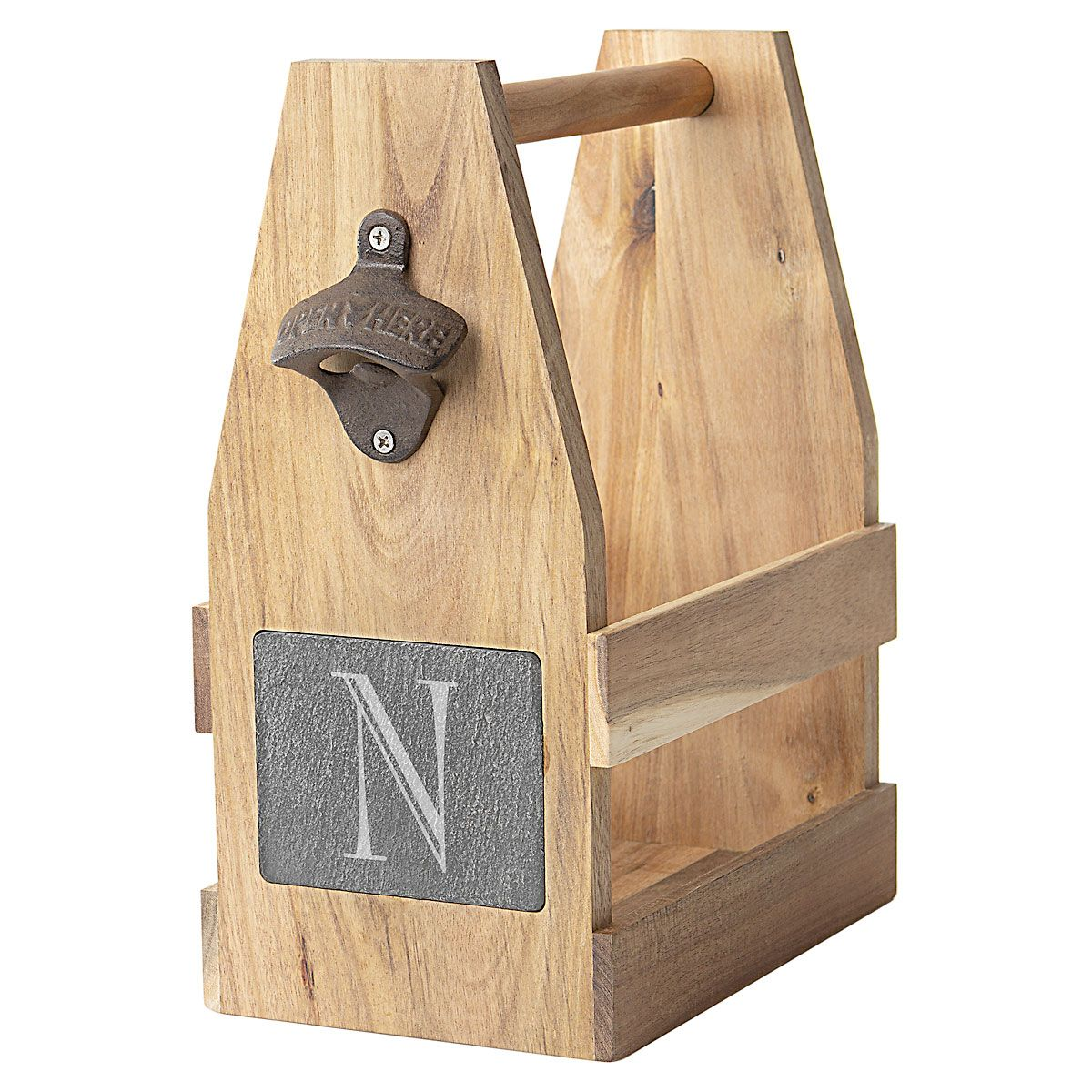 Acacia Craft Beer Carrier