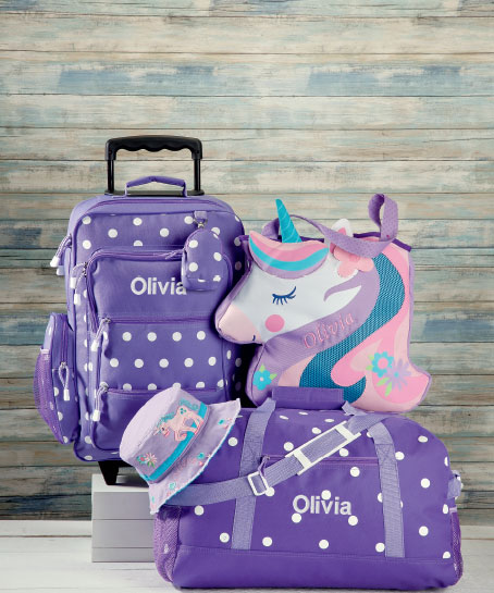 Lilly's Kids - Personalized Gifts for Kids   Lillian Vernon