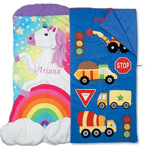 Shop Kids' Rooms at Lillian Vernon