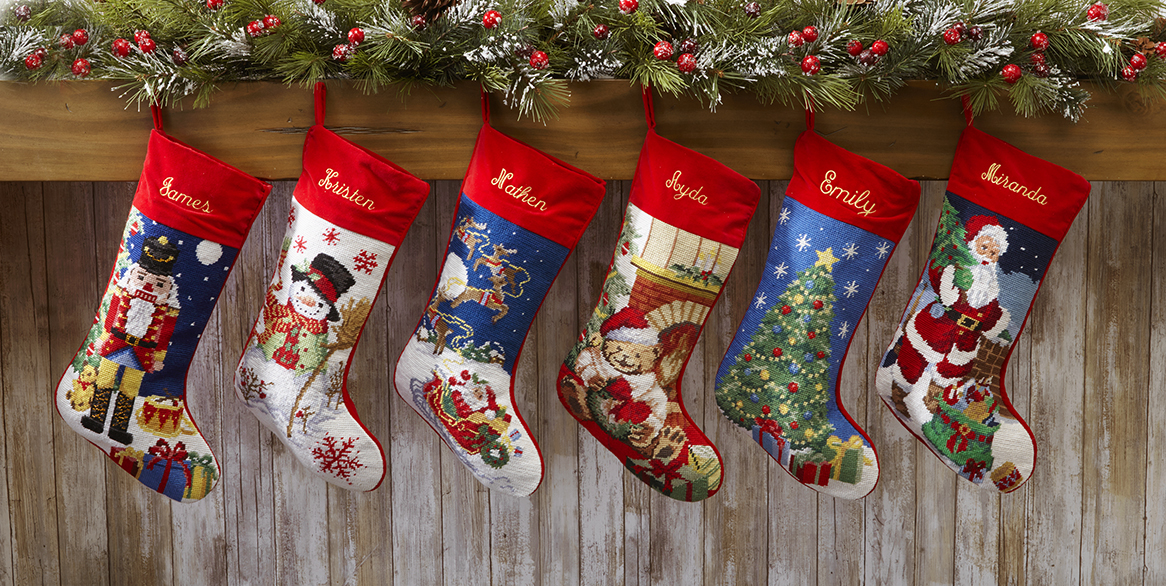 Christmas Catalogs.Personalized Gifts Gifts For Kids Holiday Decor Lillian