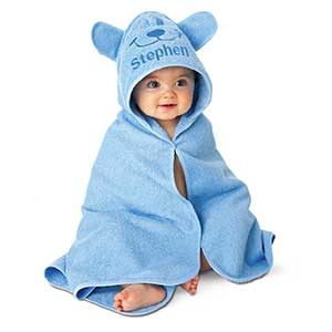 Shop Gifts For Babies