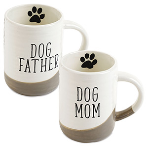 Shop Gifts for Pet Owners