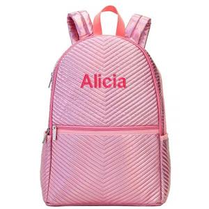 Shop Kids' Bag Sale