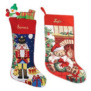 Shop After Christmas Sale