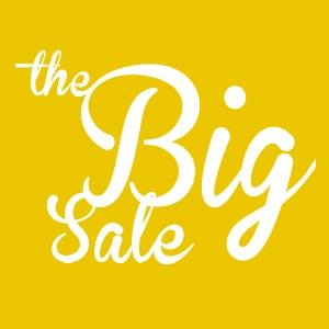 Shop Big Sale at Lillian Vernon