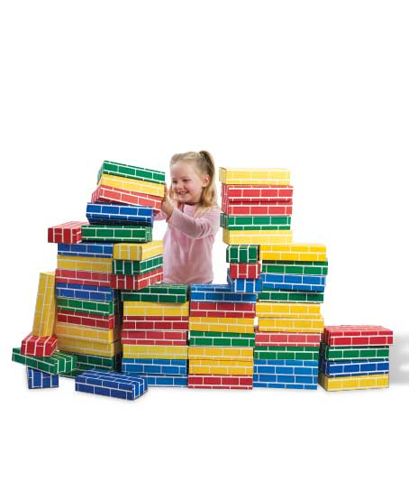 Shop Pretend Play
