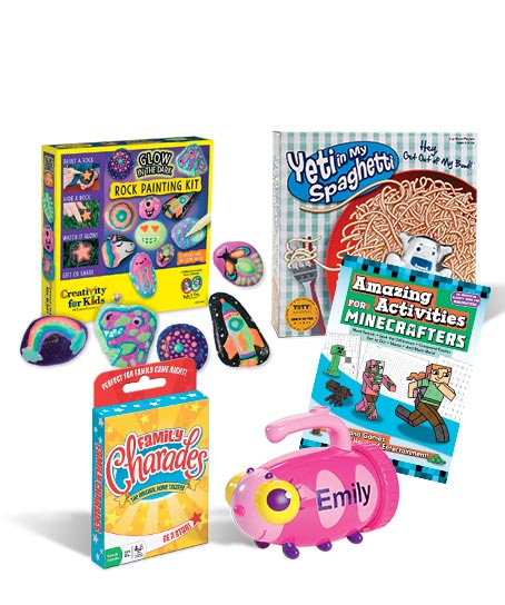 Shop Kids Toys