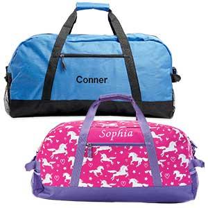 Shop Sports Bags & Duffels