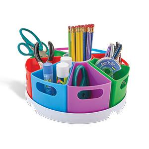 Shop Kids' Organization