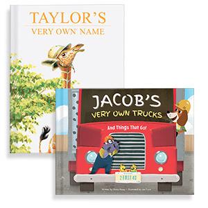 Shop Books & Storybooks
