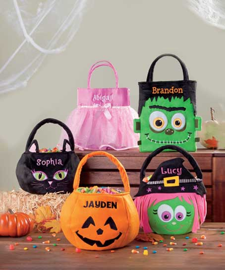 Shop Halloween Totes
