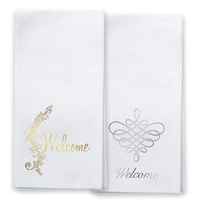 Shop Decorative Hand Towels