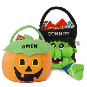 Shop Halloween at Lillian Vernon