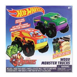 Shop Cars, Trucks & Transportation Toys