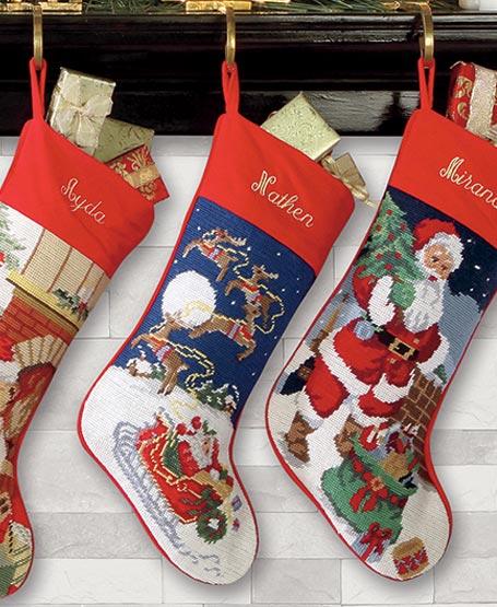 Unique Christmas Decorations Items