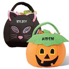 Shop Halloween
