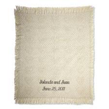 Shop Pillows & Throws
