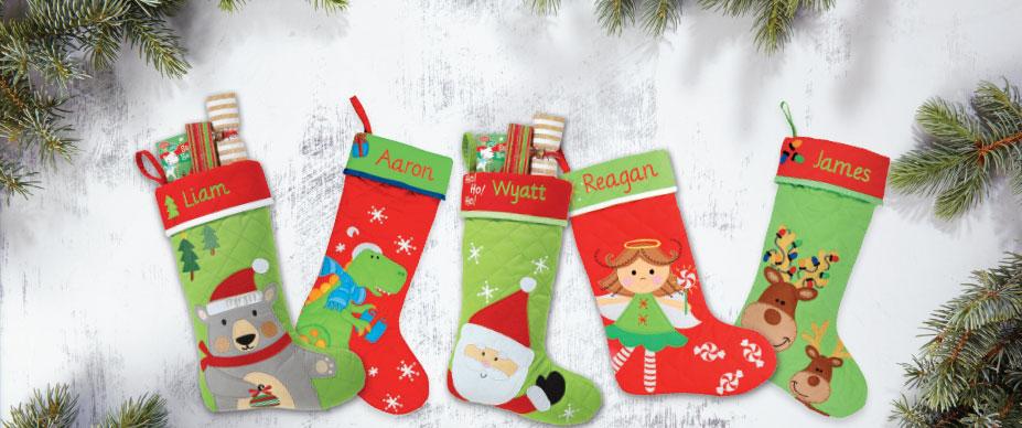 Christmas Items.Unique Christmas Decorations Christmas Items Lillian Vernon