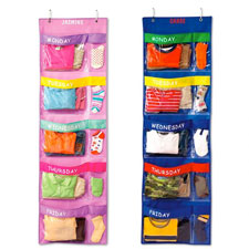 Shop Kids¡¯ Organization at Lillian Vernon