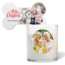 Shop Photo Gifts