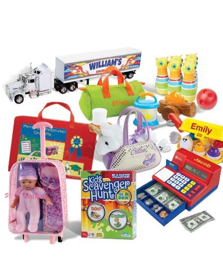 Shop Kids' Bags