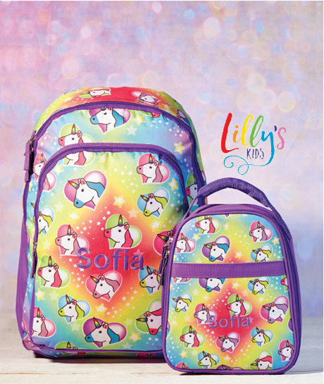 836f81b81 Lilly's Kids - Personalized Gifts for Kids | Lillian Vernon