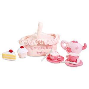 Shop Plush Toys