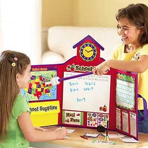 Shop Preschool